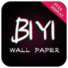 壁音视频壁纸 v2.47