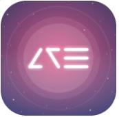 ACE虛擬歌姬 v1.0.0