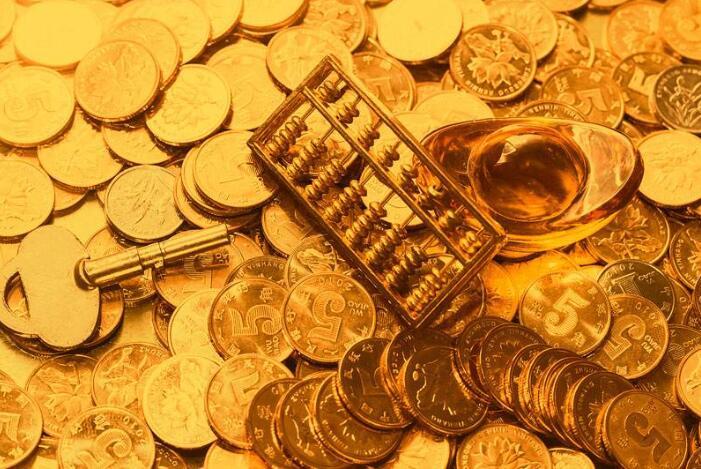 赚钱游戏排行榜-最靠谱的赚钱游戏软件-赚钱游戏大全下载