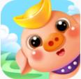阳光养猪场app v1.3.8