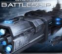 银河战舰破解版
