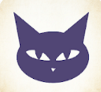 猫的旋律 V1.0.0