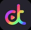 燈塔直播app