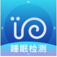 蜗牛睡眠去广告版 v4.3.9