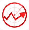 股票雷达手机版 31.16