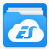 ES文件管理器破解版 v4.2.2.5.1