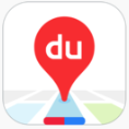 百度地图Google版 v10.24.8
