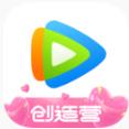 腾讯视频去广告清爽版  v8.2.3