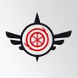 电竞赛事大师APP  v1.0.3