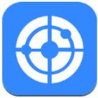 百度手机卫士隐私保护专版  v1.0