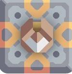 像素工厂  v1.0
