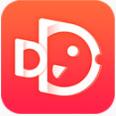 带鱼电竞app  v1.5.1