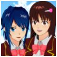 樱花校园模拟器中文版  1.034.23