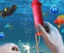 水下烟花3D  v1.0