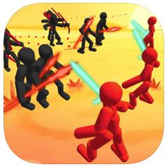 火柴人世界战争  v1.0.0