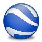 谷歌地球专业版APP v9.3.17.5