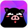 黑猪电竞  v2.1.2