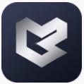 魔方电竞平台  v1.0.1