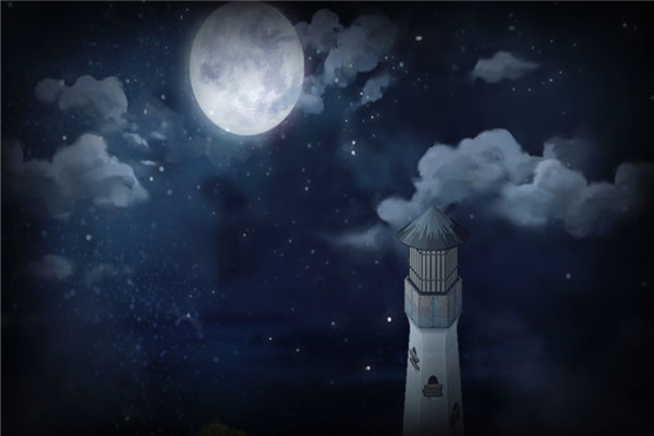 去月球安卓汉化破解版