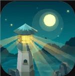 去月球安卓汉化破解版  v3.0