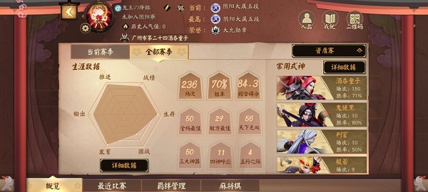 决战平安京网易版下载