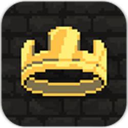 王国新大陆破解版