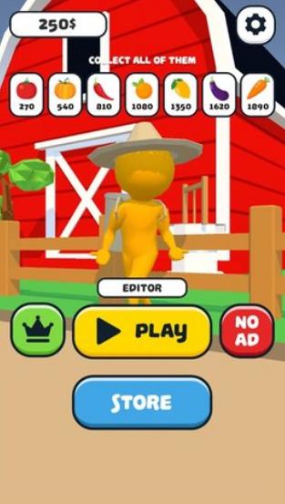 我是农场主游戏下载
