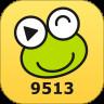 9513直播APP