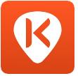 KLOOK客路旅行 v1.0.0