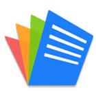 Polaris Office安卓专业版 v44.9.18