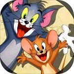 猫和老鼠破解版