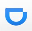滴滴企业版app 2.7.6