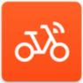 摩拜单车app 8.29.0