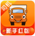 运满满司机app 6.61.2.0