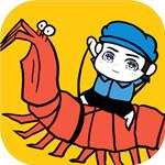 皮皮虾传奇无限金币版