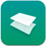 vflat软件 v1.0