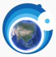 奥维互动地图app 8.4.3