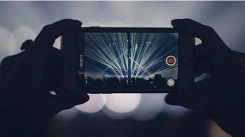 短视频直播平台排行榜-短视频直播平台有哪些