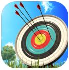 真實弓箭手3D v1.0.0