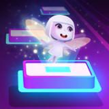 跳舞的精靈3D V1.0.1