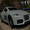 极速赛车 V1.0