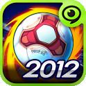 超级足球明星2012 V1.1.2