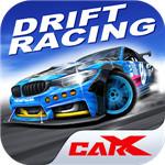 CarX漂移賽車破解版 V1.16.2