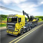 驾驶模拟器2020汉化版 V1.0