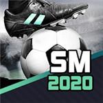 足球經理2020 V1.0.9