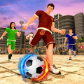五人制足球游戏 V1.1.1