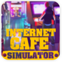 网吧经营模拟器游戏  v1.4