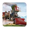 铁路大亨手机版 V1.32