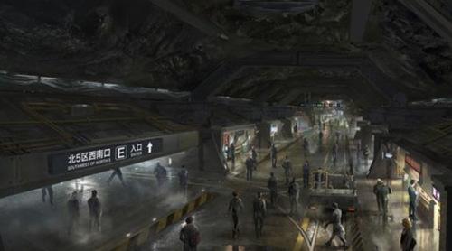 地下城游戏大全-地下城游戏合集-地下城类型的游戏