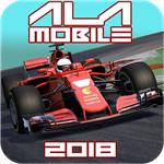 四驅賽車游戲 V2.1